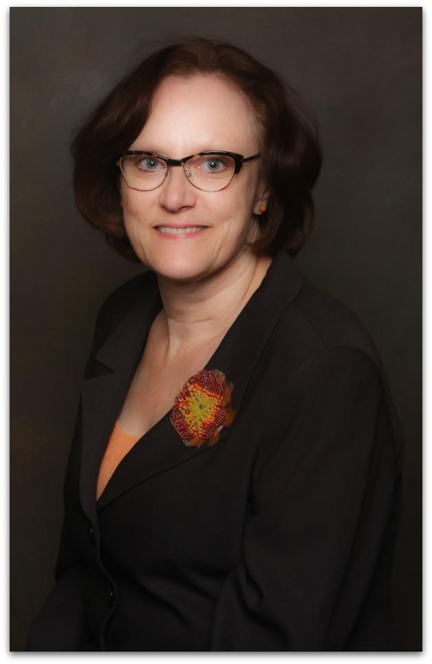 Edith Swiatek